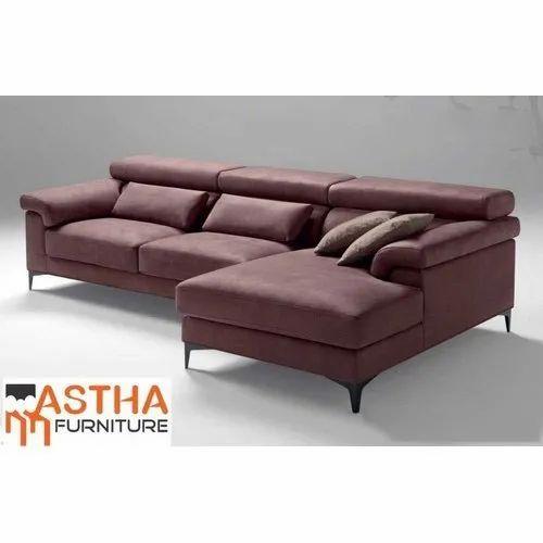 Designer Sectional Sofa Set Rs 30000