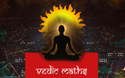 Vedic Math Courses