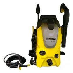 Karcher High Pressure Washer HD 6/15 C, Karcher Cleaning Systems