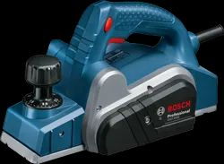 Bosch GKS 235 Turbo Professional Hand Held Circular Saw
