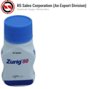 Zurig Tablets
