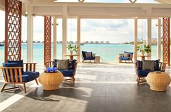 Resort Interior Designing, 50
