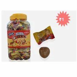 Till Chikki Candy