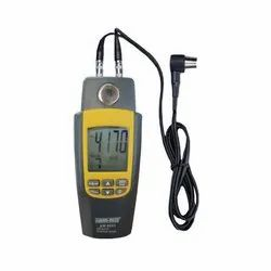 KM-8041 Digital Ultrasonic Thickness Guage