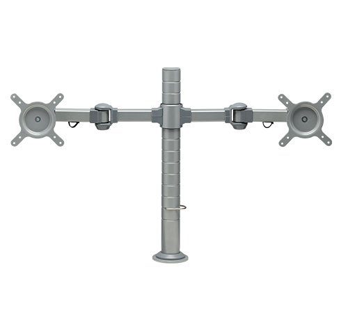 Dual Monitor arm-Innofitt