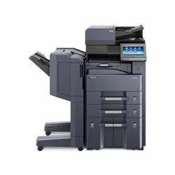 TASKalfa 5001i Kyocera Photocopy Machine