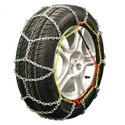 Snow Chain for Tyres
