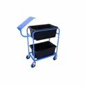 Custom Trolley