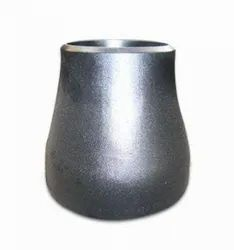 Alloy Steel Butt Weld Reducers