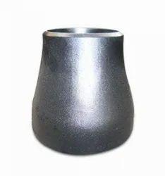 Alloy Steel Butt Weld Reducers
