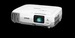 LED Projector On Rent, For Business, in nagpur