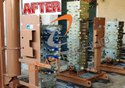 Hydraulic Unit Overhaul And Refurbishment