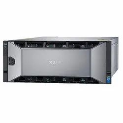Dell EMC SC5020 Storage Array