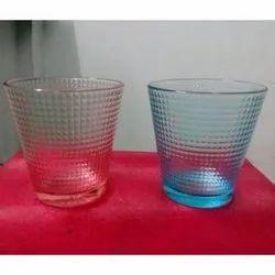Pasabahce Pasabache 52300 GB Drinking Glass., Capacity: 200 - 250 Ml