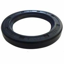 IRI 10-20 Mpa SKF Oil Seals, for Automobile