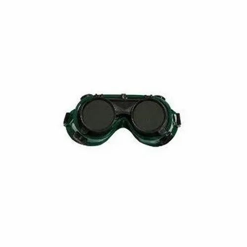 Welding Goggles Flip Up Type À¤µ À¤² À¤¡ À¤— À¤µ À¤² À¤šà¤¶ À¤® Safety First Mumbai Id 3955398097