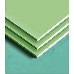 USG Boral Gypsum Board, water proof gypsum board,M R gypsum board