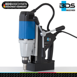 Magnetic Drilling Machine At 28000 Rs.