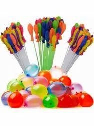 Holi Magic Water Balloons