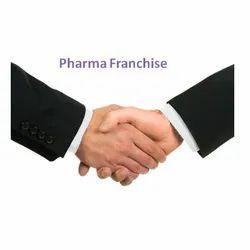 Pharma PCD Franchise in Madurai