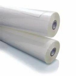 LDPE Film Printing Service