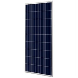 160W Loom Solar Panel