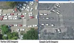 Aerial Photomapping Services