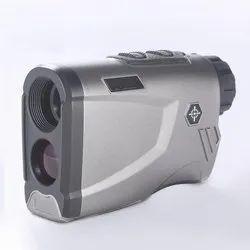 True Sense Laser Range Finder 900 Meters 0.9 Km RF-900