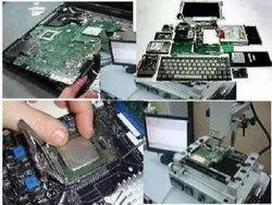 computer hardware maintenance services