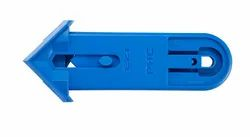 EZ1 Self-Retracting Safety Cutter, PHC USA