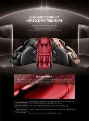 SL A389-2 Massage Chair