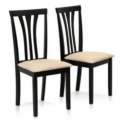 Form Restaurant Chairs