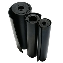 Rubber Sheets In Kolkata West Bengal Rubber Sheets