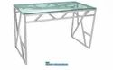 Table - 1300 x 650 x 800 mm