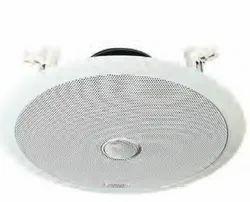 CSD-8401T 2-Way PA Ceiling Speakers
