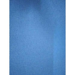Matty PVC Coated Fabric, for School And Luggage Bag
