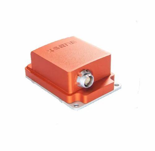 Xsense - Inertial Sensor Module - Mti10 Series