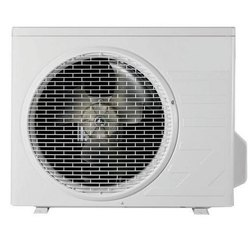 BEE 5 Star Air Conditioner Outdoor Unit, For Commercial, Capacity: 2 Ton