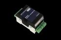 MODBUS Load Cell Transmitter -ECLC02