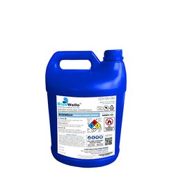Membrane Cleaning Chemical