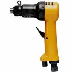 Atlas Copco RRN11 Mini Riveting Hammer
