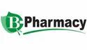 University Selection B.pharma Admission