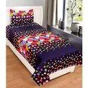 Single Bedsheet