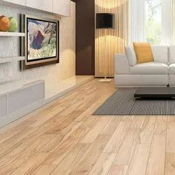 Pergo Laminate Floorings Service