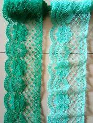 Boonda Lace Dyeable 2