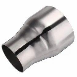 Titanium Reducer