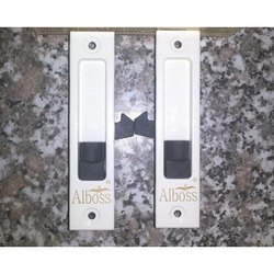 Alboss Sliding Window Lock 84