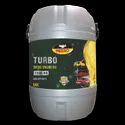 50l Meero Turbo Diesel Engine Oil
