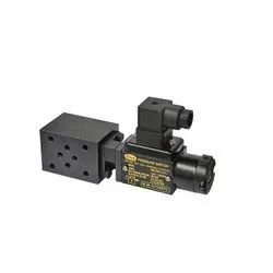 HM Series Pressure Switch