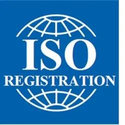 ISO Registration Service, in Pan India